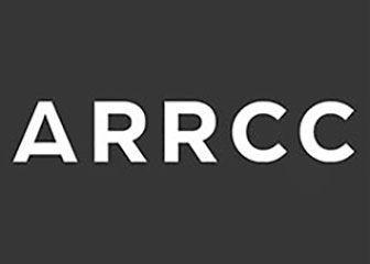 ARRCC